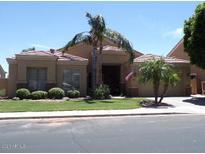 View 10325 E Irwin Ave Mesa AZ