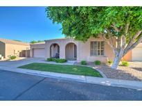 View 7008 E Kiva Ave Mesa AZ