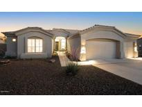 View 12567 E Mercer Ln Scottsdale AZ