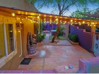 View 8340 E Thomas Rd Scottsdale AZ