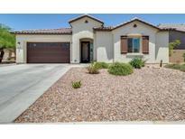View 22250 E Munoz Ct Queen Creek AZ