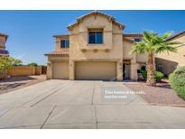 View 9334 W Rascon Loop Phoenix AZ