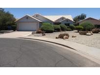View 6651 E Fairbrook Cir Mesa AZ
