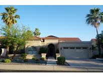 View 10095 E Wood Dr Scottsdale AZ