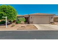 View 2101 S Meridian Rd # 317 Apache Junction AZ