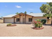View 4305 E Cherokee St Phoenix AZ