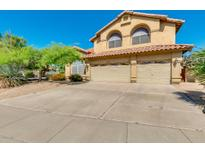 View 13283 N 91St Way Scottsdale AZ