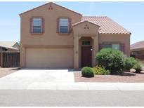 View 10909 W Minnezona Ave Phoenix AZ