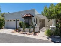 View 2822 N 43Rd St Phoenix AZ