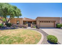 View 14617 N Winston Ln Fountain Hills AZ
