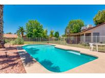 View 2333 W Tanque Verde Ct Chandler AZ