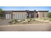 View 3536 W Mulholland Dr Phoenix AZ