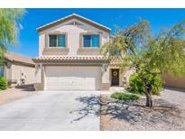 View 3258 W Carlos Ln San Tan Valley AZ