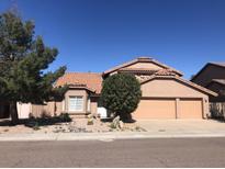 View 5676 E Sandra Ter Scottsdale AZ