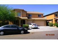 View 7412 W Getty Dr Phoenix AZ