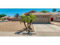 View 7363 W Louise Dr Glendale AZ