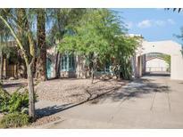 View 2533 N 10Th St Phoenix AZ