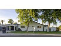 View 6854 E Vernon Ave Scottsdale AZ