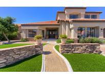 View 5908 E Grandview Rd Scottsdale AZ