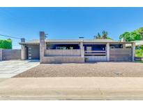 View 8347 E Hubbell St Scottsdale AZ