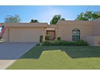View 16624 N 63Rd St Scottsdale AZ