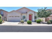 View 20768 N Donithan Way Maricopa AZ