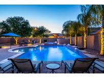 View 25429 N 44Th Dr Phoenix AZ