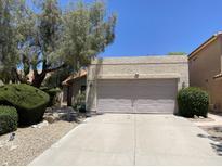 View 13705 N 103Rd Way Scottsdale AZ