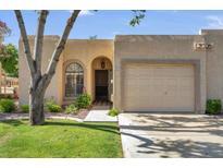 View 9315 W Rockwood Dr Peoria AZ