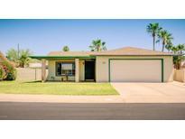 View 4234 E Yowy St Phoenix AZ