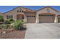View 12713 W Highland Ave Litchfield Park AZ
