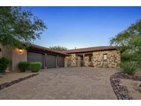View 36891 N 105Th Way Scottsdale AZ
