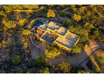 View 30600 N Pima Rd # 15 Scottsdale AZ