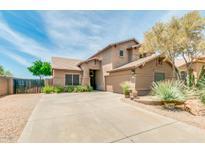 View 25802 N Hackberry Dr Phoenix AZ