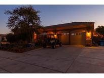 View 16892 W Jackson St Goodyear AZ