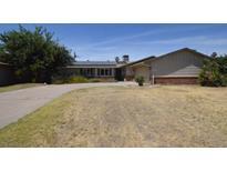 View 3210 W Belmont Ave Phoenix AZ
