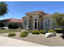 View 10674 E Saddlehorn Dr Scottsdale AZ