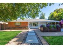 View 4243 E Pinchot Ave Phoenix AZ