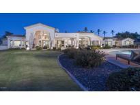View 7811 E Vaquero Dr Scottsdale AZ