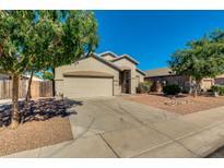 View 605 S 122Nd Dr Avondale AZ