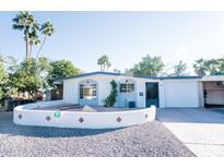 View 4705 N Miller Rd Scottsdale AZ