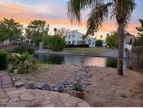 View 6068 W Irma Ln Glendale AZ