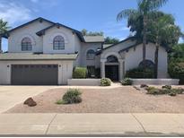 View 15615 N 55Th St Scottsdale AZ