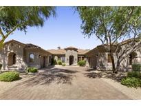 View 18063 N 100Th Way Scottsdale AZ