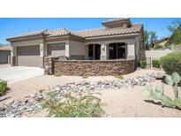 View 7438 E Norwood St Mesa AZ