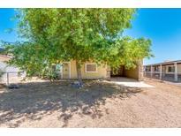 View 817 S Evangeline Ave Mesa AZ