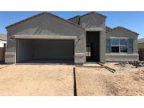 View 29460 W Mitchell Ave Buckeye AZ