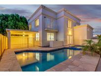 View 6014 N 5Th Pl Phoenix AZ