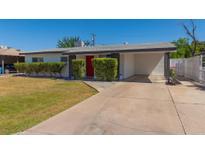 View 1302 W Coolidge St Phoenix AZ