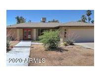 View 3037 W Myrtle Ave Phoenix AZ
